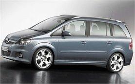 2010-opel-zafira-6-1-auto-montana-mic-1-663.jpeg