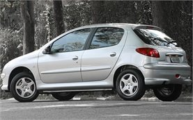 2010-peugeot-206-1.4-plus-bucharest-otopeni-airport-mic-1-1102.jpeg