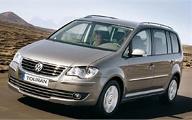 2010-vw-touran-6-1-automatic-kamchia-mic-1-965.jpeg