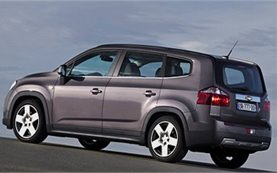 2011-chevrolet-orlando-2.2-5-2-golden-sands-mic-1-305.jpeg