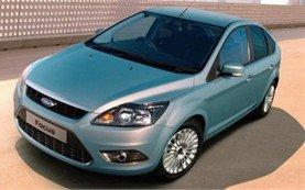 2011-ford-focus-hatchback-1.4-r-bucharest-otopeni-airport-mic-1-949.jpeg