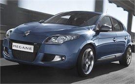 2012-renault-megane-hatchback-karlovo-mic-1-1212.jpeg