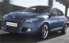 2012-renault-megane-hatchback-belogradchik-mic-1-651.jpeg
