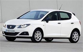2012-seat-ibiza-1.2i-chepelare-mic-1-1099.jpeg