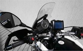 Bmw Motorcycle Car Hire Melbourne