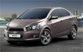 2013-chevrolet-aveo-automatic-belogradchik-mic-1-661.jpeg