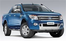 2013-ford-ranger-2.5-d-belogradchik-mic-1-1123.jpeg