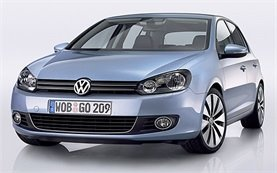 2013-volkswagen-golf-6-auto-bucharest-mic-1-1257.jpeg