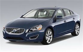 2013-volvo-s60-automatic-belogradchik-mic-1-864.jpeg