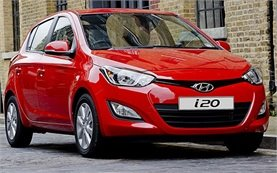 2014-hyundai-i20-1.2-belogradchik-mic-1-861.jpeg