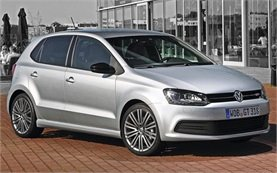 2014-volkswagen-polo-1.2-auto-plovdiv-airport-mic-1-1011.jpeg