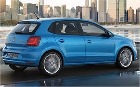 2014-volkswagen-polo-istanbul-mic-1-845.jpeg