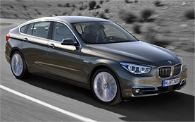 2015-bmw-525-auto-govedartsi-mic-1-1128.jpeg