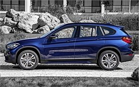 2016-bmw-x1-auto-govedartsi-mic-1-1130.jpeg