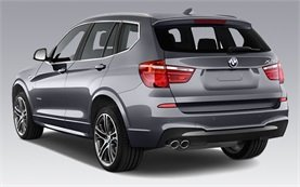 2016-bmw-x3-auto-belogradchik-mic-1-1129.jpeg