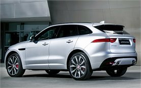 2016-jaguar-f-pace-2.0-d-pamporovo-mic-1-1125.jpeg