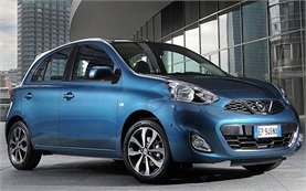 2016-nissan-micra-auto-1.2-bankya-mic-1-1108.jpeg