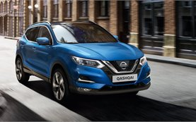 2016-nissan-qashqai-1.2-auto-montana-mic-1-1111.jpeg