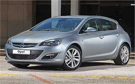 2016-opel-astra-hatchback-plovdiv-airport-mic-1-1186.jpeg