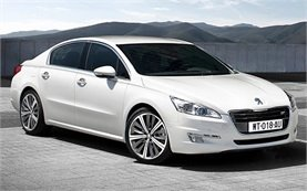 2016-peugeot-508-automatic-ihtiman-mic-1-1132.jpeg