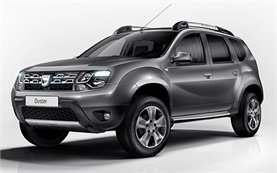 2017-dacia-duster-1.5-l-4x4-ihtiman-mic-1-1179.jpeg