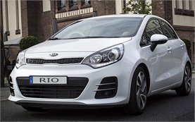 2018-kia-rio-automatic-belogradchik-mic-1-1248.jpeg