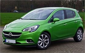 2017-opel-corsa-1.4-i-golden-sands-mic-1-1207.jpeg