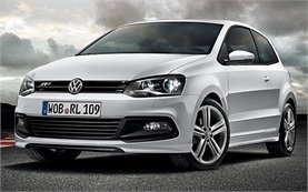 2011-volkswagen-polo-bucharest-otopeni-airport-mic-1-952.jpeg