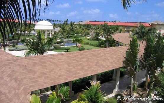 Bavaro resort - Punta cana