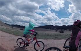 Велосипедный отдых в Болгарии