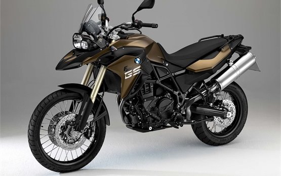 Excellent 2015 Bmw F 800 Gs 85Hp Abs Lamtechconsult Wood Chair Design Ideas Lamtechconsultcom