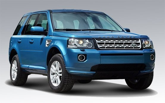 2015 land rover range rover freelander 2 2 car hire in sofia airport cheap car rental bulgaria. Black Bedroom Furniture Sets. Home Design Ideas