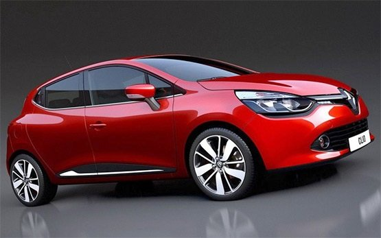 Rousse Bulgaria Car Rental