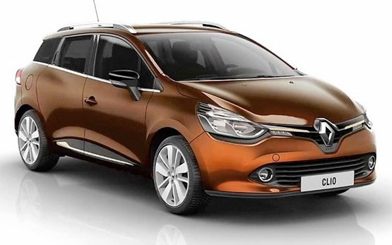 2017 renault clio grandtour 1 5 dci car hire in promahonas kulata cheap car rental greece. Black Bedroom Furniture Sets. Home Design Ideas