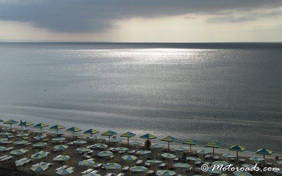 Albena Sea View