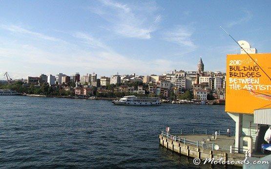 Beyoglu - Istanbul