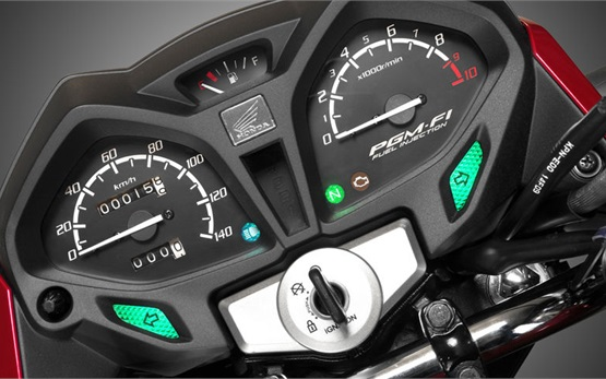 Honda CB500X - аренда мотоциклов Мадейра - Фуншал