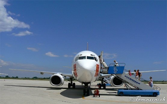 Car Rental Kavala Airport