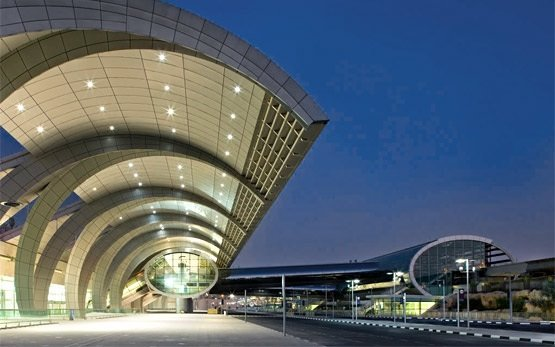 Milan Airport  MPX - Italy