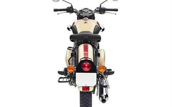 Rent Royal Enfield Classic 500 мотоциклов напрокат Индия
