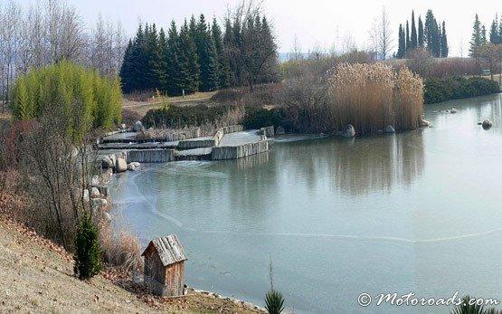 Town of Sandanski