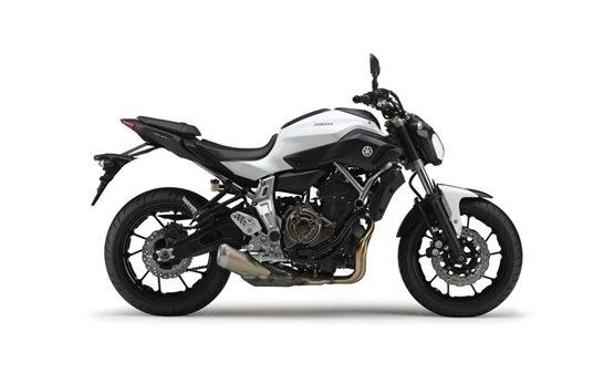Yamaha Tracer 700cc аренда мотоцикла Анталья