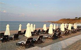 Black Sea - Bulgaria