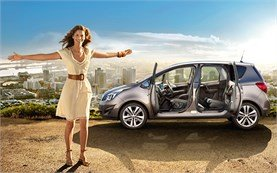 Plovdiv rent a car - Bulgaria