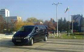 Bulgaria Sightseing Tours