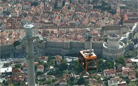 Дубровник - Хърватска република