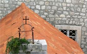 Dubrovnik - Old town