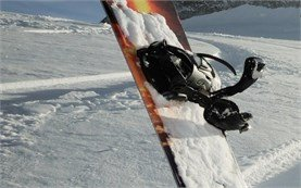 Ski and snowboard hire in Bansko, Borovets and Pamporovo