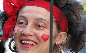 Фестивал на Хумора в България