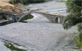 Плотина Кырджали
